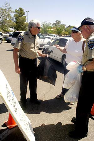 National Prescription Drug Take-Back Day 6