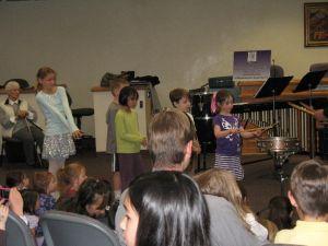 TSO Flute-Viola-Harp Trio - Courtesy Photo