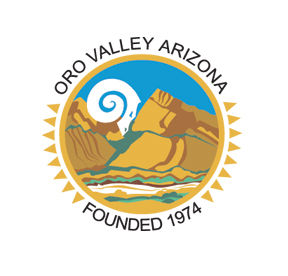 Despite election, town council continues in Oro Valley