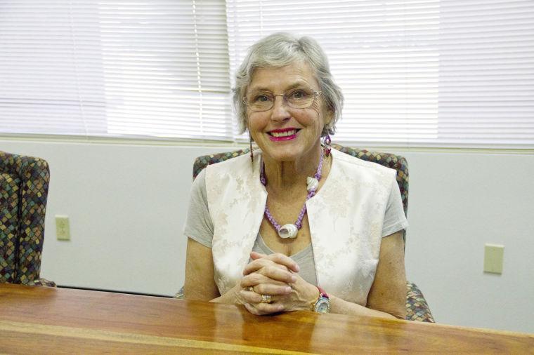 Carol Feddersen