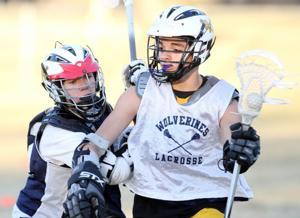 Oro Valley Lacrosse Club