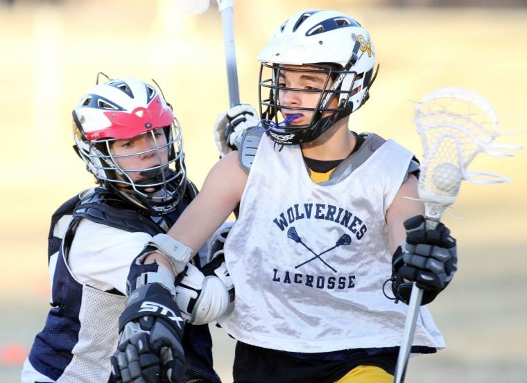 Oro Valley Lacrosse Club