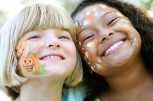 La Paloma Harvest Fest offers three locations for family fun