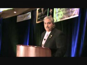2012 State of the Town of Oro Valley - Part II