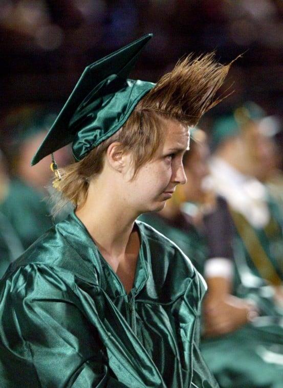 CDO graduation 7