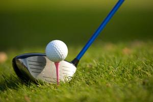 Track time: All-Northwest golf and cross country teams