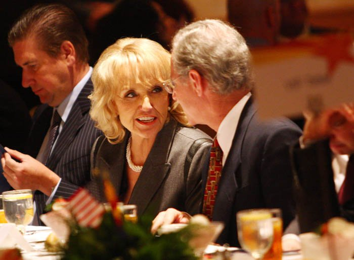 Jan Brewer 3