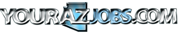 YourAZJobs.com