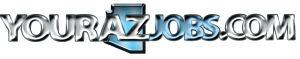 YourAZJobs.com: YourAZJobs.com