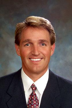 Jeff Flake