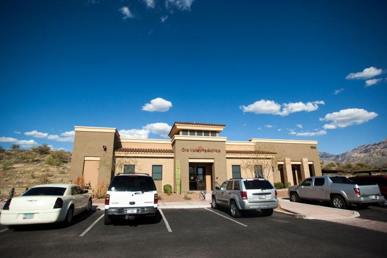 Oro Valley Pediatrics