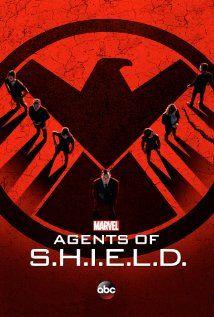 S.H.I.E.L.D half season finale delivers