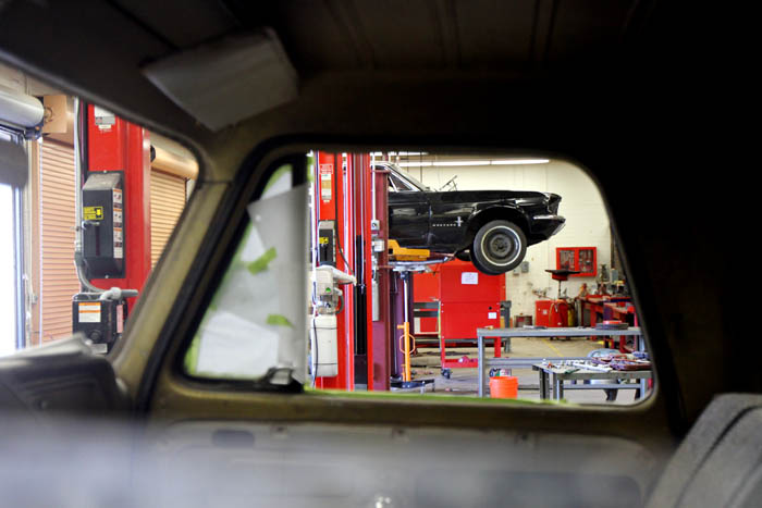 CDO Auto Club