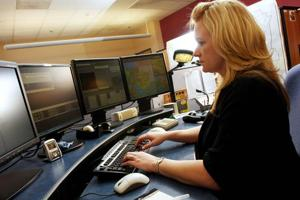 County pursues public safety network