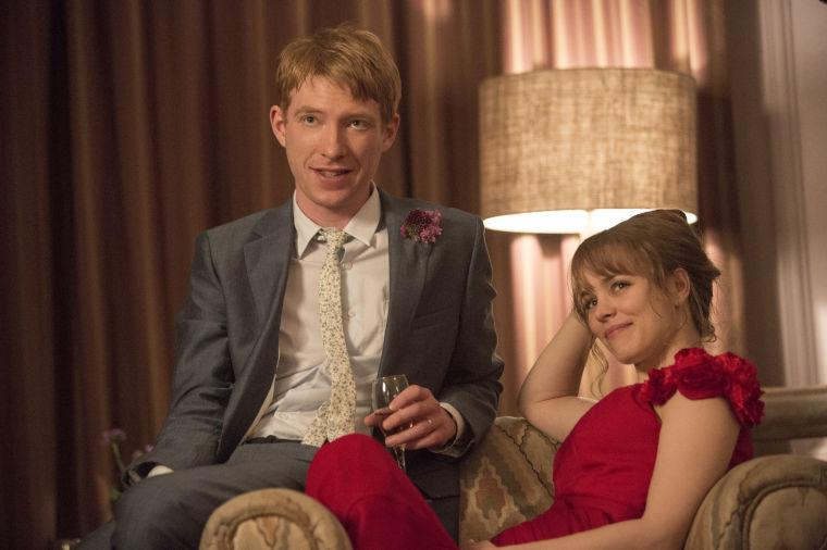 Review: 'About Time' – It's about life, not technicalities
