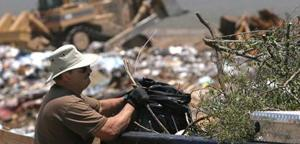 The trash talking escalates in Marana