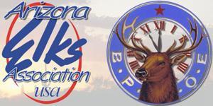 Arizona Elks Association