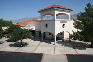 Oro Valley Town Hall evacuated after gas leak