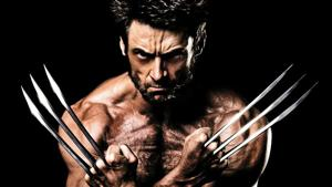 Wolverine_Logan.jpg