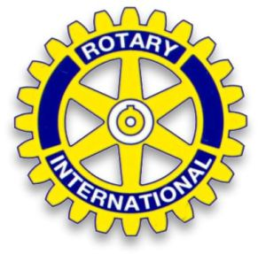 Announcing a new Rotary Club in SaddleBrooke