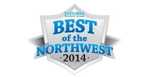 Best of the Northwest