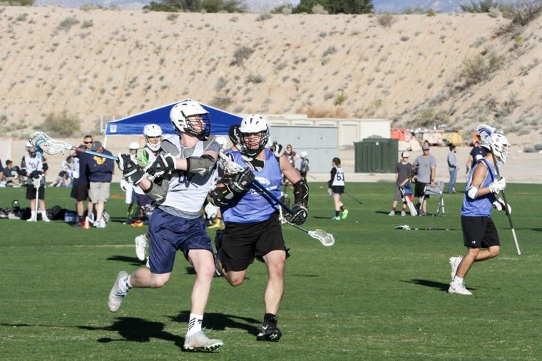 Oro Valley Lacrosse Club HS - taking a shot.jpg