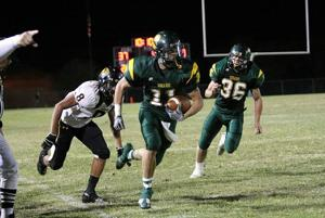 CDO, Pusch Ridge post big wins