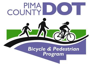 Pima County Department of Transportation