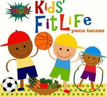 kids fit life