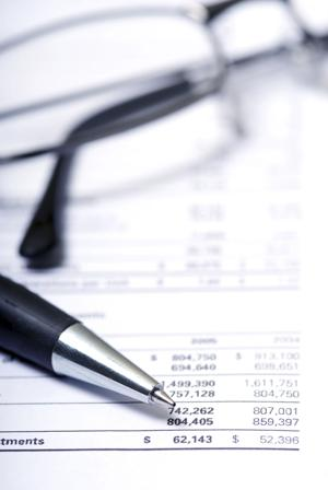 HBL CPAs handles all aspects of tax industry