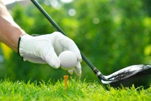 Do Taxpayers Want to Continue Support Failing Golf Course?