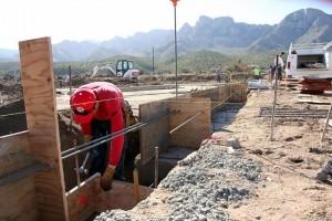 BASIS breaks ground in Oro Valley