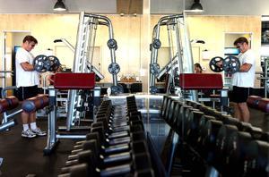 OV Fitness 1