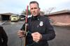 Golder Ranch Fire hires Cesarek as new Battalion Chief