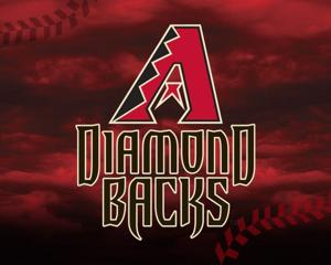 AZ Diamondbacks offering 50% off spring training for Tucson fans