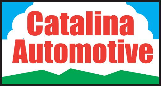 Catalina Automotive