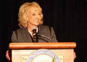Jan Brewer 1 (copy)