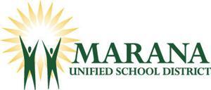 Marana District Play & Learn Center Family Fun Day