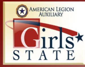AZ Girls State