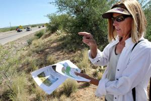 Initiative would sweep conservation cash