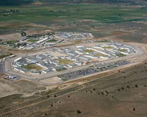 Vistors fee for Arizona prisons ruled constitutional
