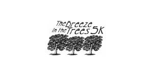 Breeze in the Trees 5k