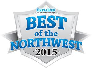 Best of the Northwest voting begins