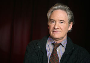 Kevin Kline to perform one-man show in Mesa