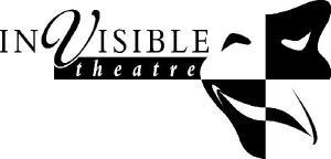 Invisible Theatre: The Letters