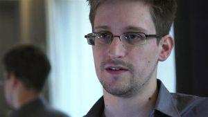 Snowden - NBC News