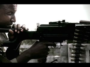 Dirty Wars - Official Trailer (HD) Documentary, Thriller