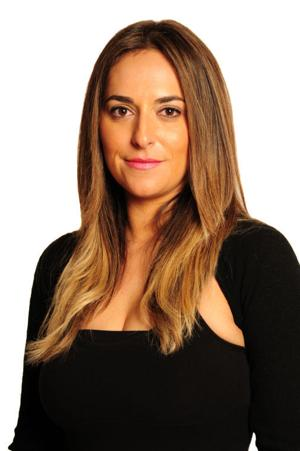 Alexis Kyriakis