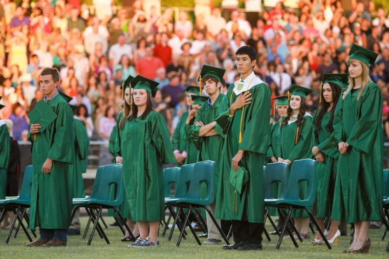 CDO Graduation