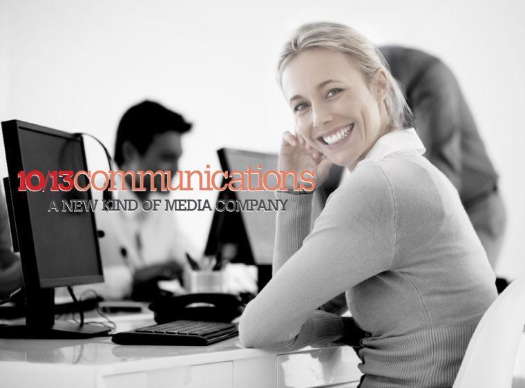 10/13 Communications
